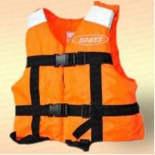 Детский спасательный жилет Юнга-25 на ребенка до 20 кг