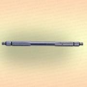 Набор для бойлов: сверло, крючок
