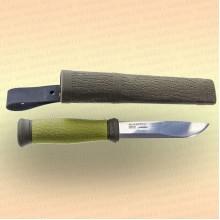 Нож Мора Outdoor 2000