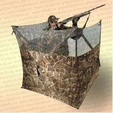 Засидка Field Hunter