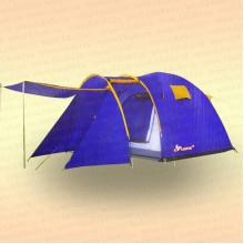 Палатка 4 местная Lanyu LY-1605