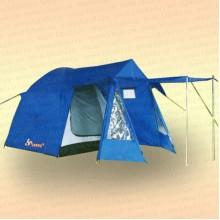 Палатка 4 местная Lanyu LY-1704
