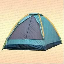 Палатка 2х местная Lanyu LY-1626