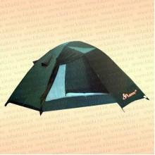 Палатка 3 местная Lanyu LY-1648