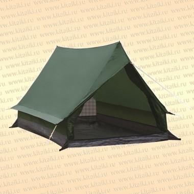 Палатка AVI outdoor Saltern
