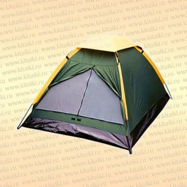 Палатка AVI outdoor Sommer