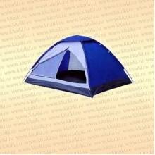 Палатка GreatLand Karve 2-местная