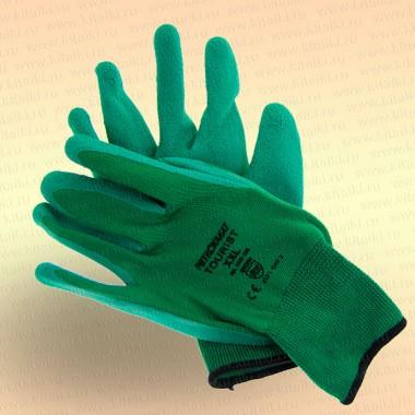 Перчатки рыболовные Tourist, размер XL