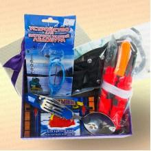Подарочный набор для рыбака №3