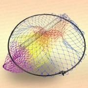 Подсачник круглый диаметр 40 см