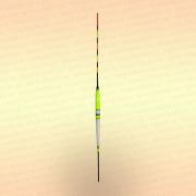 Поплавок светящийся JINGDIAN 3 гр, флюоресцентный