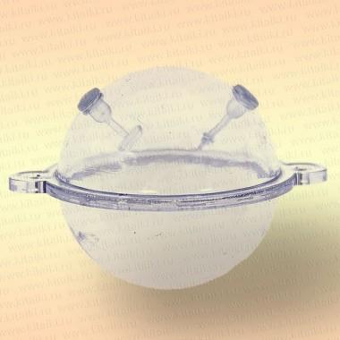 Поплавок водоналивной, 30 мм