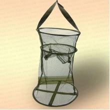 Садок рыболовный 3 кольца диаметр 25 см