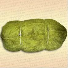 Дель 93,5 текс*3 (0,8 мм), яч 8 мм, высота 250 ячей, вес 16-20 кг