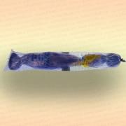Сетеполотно Khon Kaen, ячея 50 мм; высота 3 м, длина 180 м - голубой