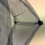 Сетка подъемника - малявочника 1,0 х 1,0 м