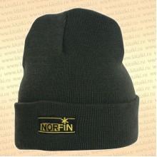 Шапка NORFIN CLASSIC; размер L
