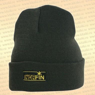 Шапка NORFIN CLASSIC; размер XL