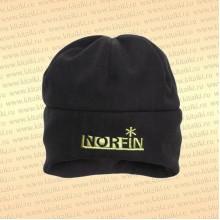 Шапка Norfin Nordic; размер L
