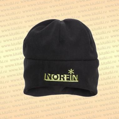 Шапка Norfin Nordic; размер XL