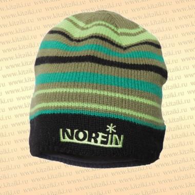 Шапка Norfin Frost DG; размер L