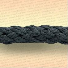 Шнур леерный, европакет, диаметр 10 мм, длина 10 м.