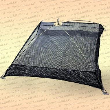 Подъемник - малявочник с размерами 1,3 м на 1,3 м купить