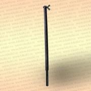 Удлинитель УДТ-500 для ледобуров Торнадо-М