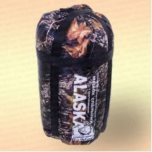 Спальный мешок Аляска, 0 С