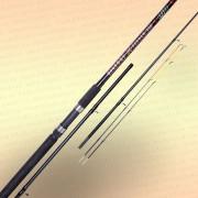 Удилище фидерное DiP Victory 3,60 м, тест 60-120 гр