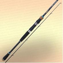 Спиннинг Pike Killer 2,10 м, тест 5-28 гр