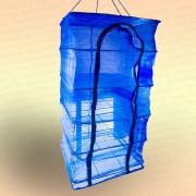 Сушилка для вяления рыбы 50х50 см, высота 95 см
