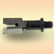 Запасное сверло для ледобура ЛШ-3