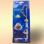 Сигнализатор поклевки swinger MIFINE KX-12C синий