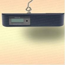 Весы электронные OCS-10