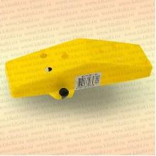 Футляр для защиты ножей ледобура ЛР-100